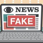 Prefeitura de Palmeira esclarece gastos com a Covid-19 e desmente Fake News