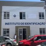 Postos do Instituto de Identificação reabrem nesta terça
