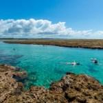 Sedetur convoca municípios para adesão ao novo Mapa do Turismo Brasileiro