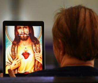 Cristianismo digital: tecnologia que aproxima os fiéis do evangelho