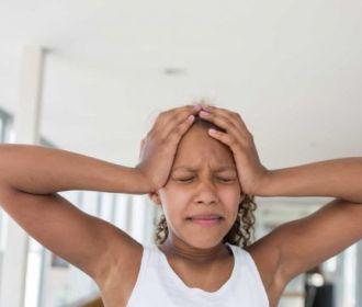 Estresse infantil existe, pode ser tóxico e causar danos a longo prazo