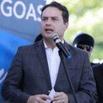 Renan Filho anuncia concurso público, pós-pandemia, para ampliação do quadro de militares
