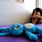 Em seis meses, Rede de Assistência às Vítimas de Violência Sexual atende 320 crianças