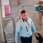 Preso falso fiscal que roubou passageiros de ônibus em Maceió
