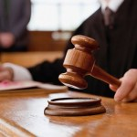 AL é o sexto estado que mais demora a julgar crimes, revela pesquisa