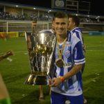 CSA anuncia saída de Matheus Sávio para o  Kashiwa Reysol