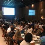 Prefeitura viabiliza capacitação online para agentes de turismo