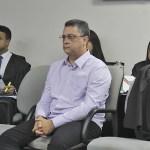Acusado de matar Guilherme Brandão é condenado a 28 anos de prisão