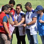 Comitê inicia pesquisa com moradores da região do Pinheiro