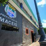 Prefeitura de Maceió libera pagamento de servidores nesta sexta