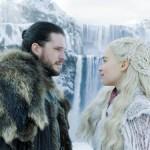 Emmy 2019: Game of Thrones bate recorde de 32 indicações