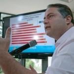 Segurança Pública apresenta balanço semestral de índices criminais em Alagoas