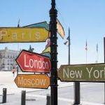 Melhores  universidades internacionais para estudantes surdos