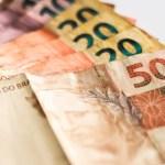 Alagoas ocupa 2º lugar no ranking de salários mais baixos do país