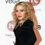Madonna faz crítica às queimadas na Amazônia e erra nome de Bolsonaro