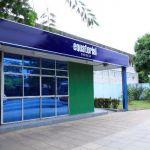 Equatorial Energia Alagoas alerta para cuidados com as instalações elétricas