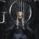 Criadores de Game of Thrones fecham contrato milionário com a Netflix