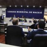 Projeto autoriza escolas de Maceió a terem psicólogos para crianças e adolescentes