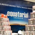 Equatorial Energia Alagoas realiza ação de troca de lâmpadas em Arapiraca