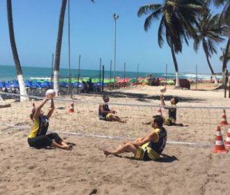 Barra de São Miguel recebe projeto Praia sem Barreiras no próximo sábado (28)