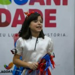 Arquivo Público promove edição especial do Projeto Alagoanidade