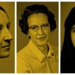 15 mulheres que mudaram o mundo para melhor