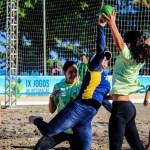 Jogos celebram Mês do Servidor e estimulam atividades físicas