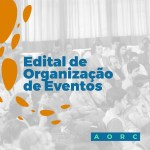 Governo de Alagoas anuncia R$ 600 mil para a realização de eventos científicos em 2020