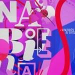 Imprensa Oficial divulga programação da 9ª Bienal Internacional do Livro de Alagoas