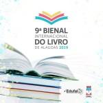 Programação Oficial da 9ª Bienal do Livro é divulgada
