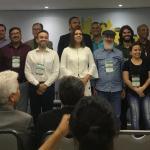 Fórum de Limpeza: Maceió vai coordenar Região Nordeste