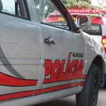 Polícia flagra suspeito com 28 pedras de substância análoga ao crack em Arapiraca