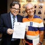 TJAL libera mais de R$ 7 milhões em precatórios