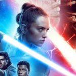 Star Wars lança trailer final de A Ascensão Skywalker