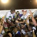 Arbitral da Copa Alagoas será quarta-feira