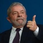 Maioria dos brasileiros considera justa a libertação de Lula, aponta Datafolha