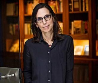 Arquivo Público traz escritora Lilia Schwarcz em programação especial