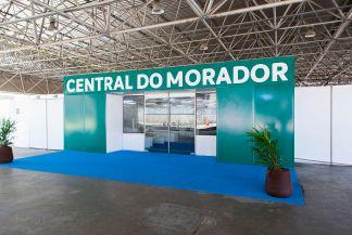 Central_do_Morador (2)
