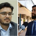 Caso Danilo: Corregedoria da PC afirma que não houve tortura