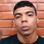 Acusado de matar namorada enforcada é condenado a 13 anos de prisão
