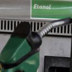 Justiça proíbe venda direta de etanol em Alagoas e mais dois estados