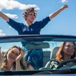 Diretor de Minha mãe é uma peça lança comédia Road Movie no streaming