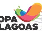 Copa Alagoas começa no dia 04 de janeiro