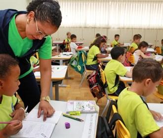 Estratégias de educação em tempos de pandemia