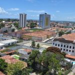 MPF, MP, DPU e DPE marcam audiência pública com moradores de bairros em risco em Maceió