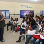 Inscrições no Sisu vão até domingo (26); Ufal oferece mais de 5 mil vagas em 108 cursos