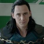 Loki: Tom Hiddleston mostra preparação em vídeo de bastidores