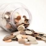 Guardar dinheiro é a principal meta financeira para 2020