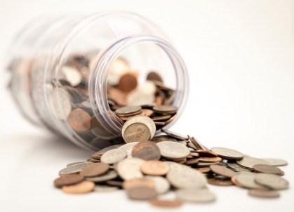 guardar-dinheiro-e-a-principal-meta-financeira-do-brasileiro-para-2020