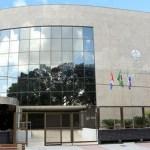 TJ mantém lojas da Cacau Show fechadas na quarentena em Alagoas